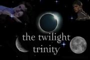 Twilight Trinity