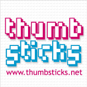 thumbsticks.net podcast
