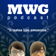 Midwest Gamer Podcast