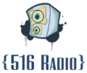 516 Radio