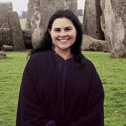 The Diana Gabaldon Podcast