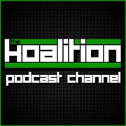 The Koalition Podcast Channel