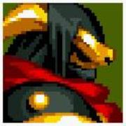 Dj Darkknight's Ninja Dojo podcast!