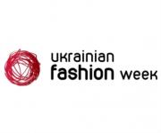Виктория и Ольга Боровик Неделя моды в Украине