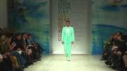 Михаил Воронин Неделя моды в Украине