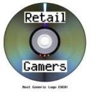 Retail Gamers