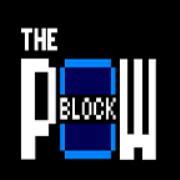 The POW Block