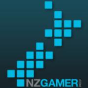 NZGamer.com Podcast