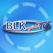 BLK online TV Burgenlandkreis