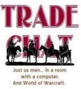 Trade Chat Podcasts (mp3)