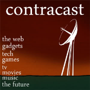 Contracast Episode 16: Phoning it in