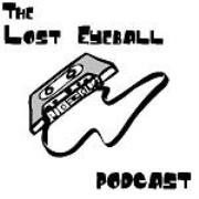 The Lost Eyeball