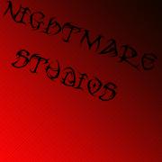 Nightmare Studios Podcast!