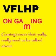 Vflhp On Gaming