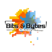 Bits and Bytes Podcast