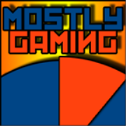 Mostly Gaming