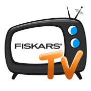 Fiskars TV