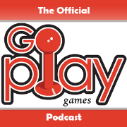 GoPlay Games Podcast