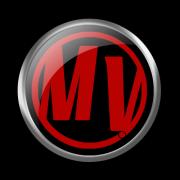 MonsterVine.com's The Vine Podcast