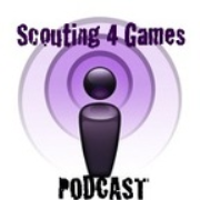 Scouting4Games Podcast (iPod)