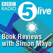 Book Reviews With Simon Mayo