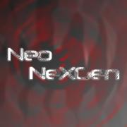 Neo NeXGen
