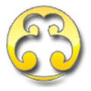 Tugan Tel