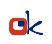 OK Merseburg - TV