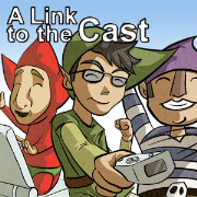 A Link to the Cast