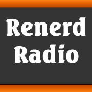 Renerd Radio