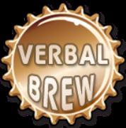 Verbal Brew