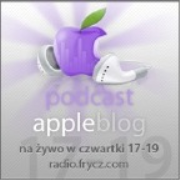 Podcast Apple Blog