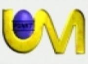 Punktum Südharz TV