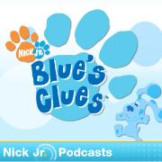 Nickjr: Blue's Clues (VIDEO)