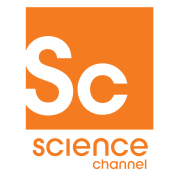 Science Channel Video