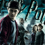 Harry Potter and the Half-Blood Prince - Exclusive Clip