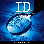 Investigation Discovery Video Podcast