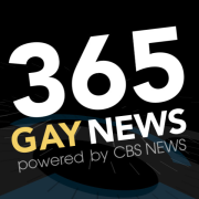 Video: 365gay News