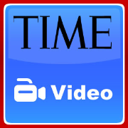 TIME Magazine Video Podcasts