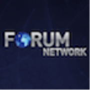 Forum Network | Public Domain Podcast Podcast