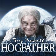 12 Days of Hogswatch (Video)