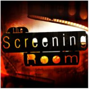 The Screening Room (Video)