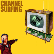 IGN.com - Channel Surfing