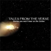 Tales From The Verse