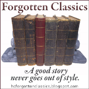 Forgotten Classics