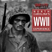 NC WW II Experience    UNC-TV