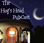 The Hog's Head PubCast