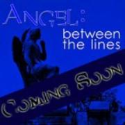 Angel Between The Lines