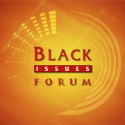 Black Issues Forum 2006 -2007  | UNC-TV