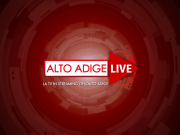Alto Adige TV
